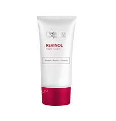 Ночной крем Ревинол (Natinuel | Revinol Night Cream), 50 мл
