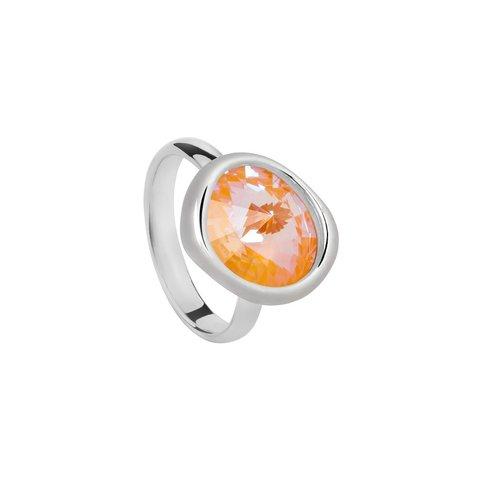 Кольцо Peach Delite K1902.6 R/S