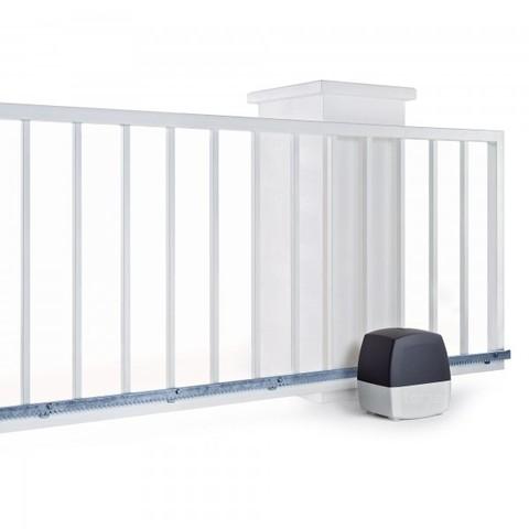 Автоматика для откатных ворот Hormann LineaMatic