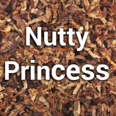Ароматизатор Inawera Tabacco Nutty Princess