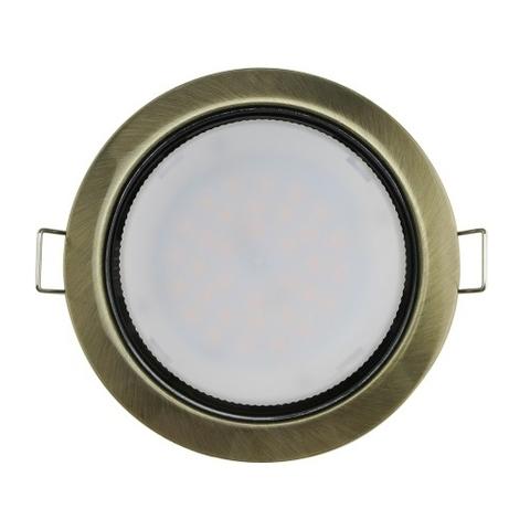 Светильник встраиваемый Navigator 71283