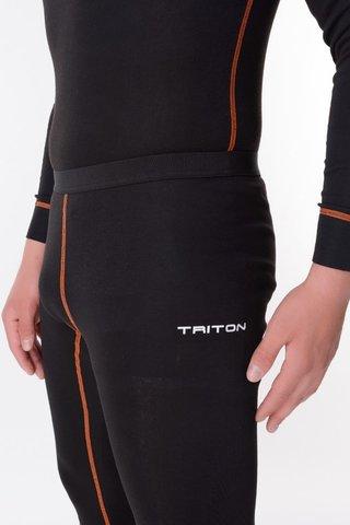 Термобельё Energy -15 Man TRITON Тритон