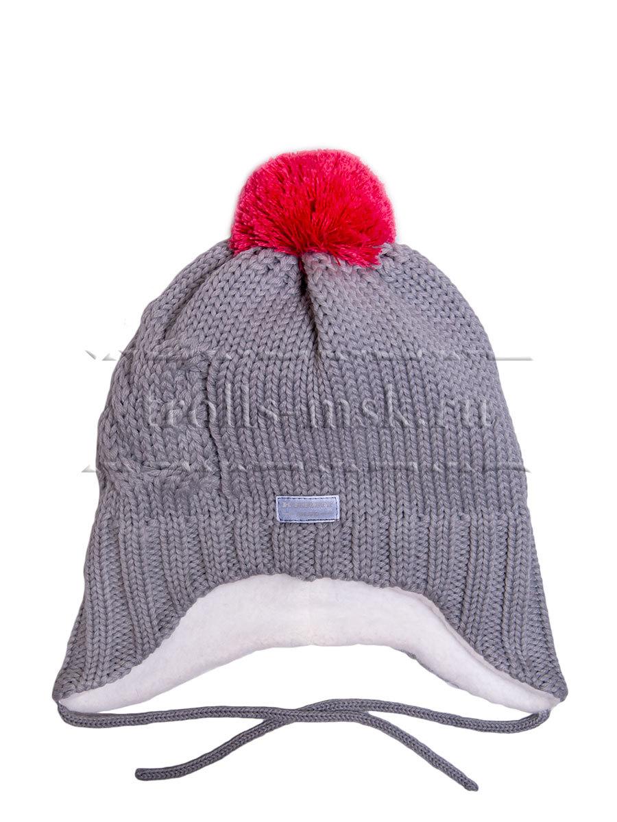 Kerry шапка Dalila K19479/254