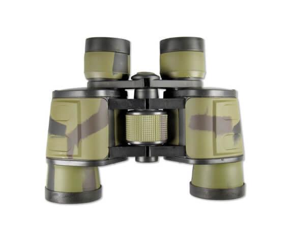 Бинокль «Следопыт» 8x40 (PF-BT-04) - фото 2