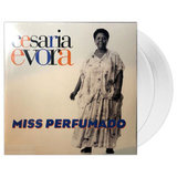 Cesaria Evora / Miss Perfumado (Coloured Vinyl)(2LP)