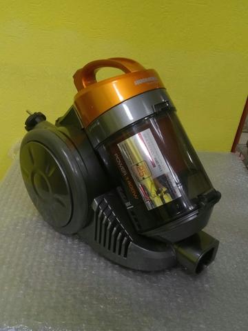 Пылесос Redmond RV-S314
