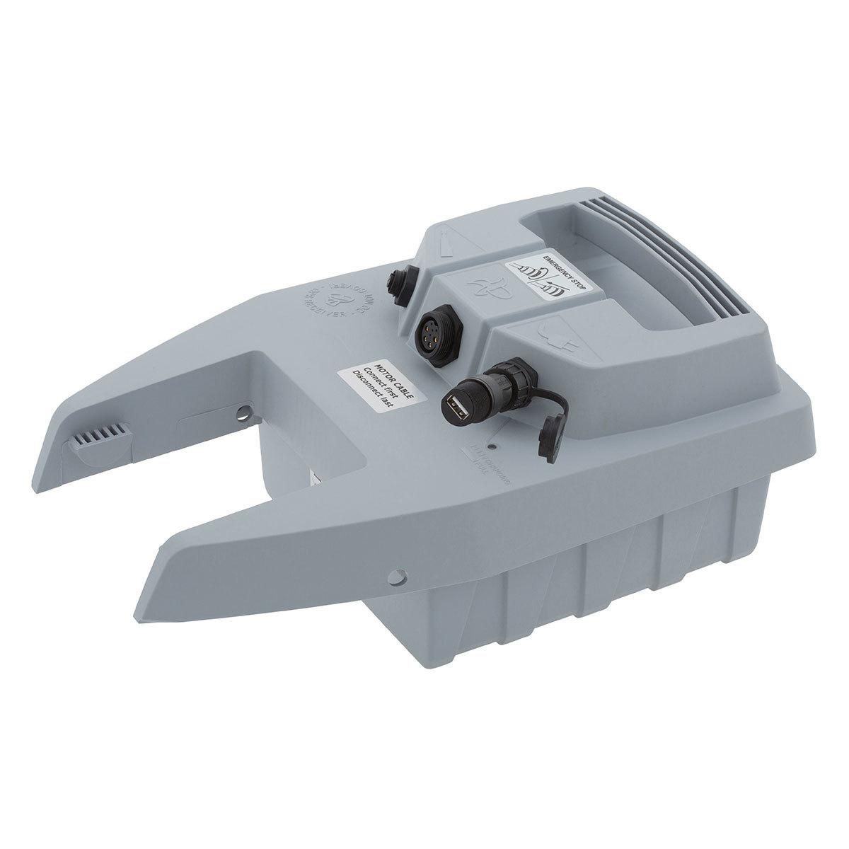 Battery 915 for Torqeedo Travel 503/1003/1103