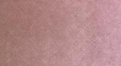 Велюр Cartier blush (Картье блаш)