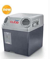 Автокондиционер Indel-B CUBE 12V