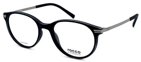 Rocco 439
