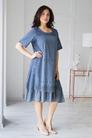 20-335-1 Платье