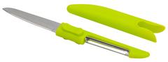 Овощечистка - нож 94-3703