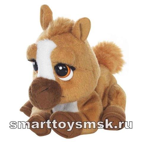 Интерактивная Мини-пони Тоффи
