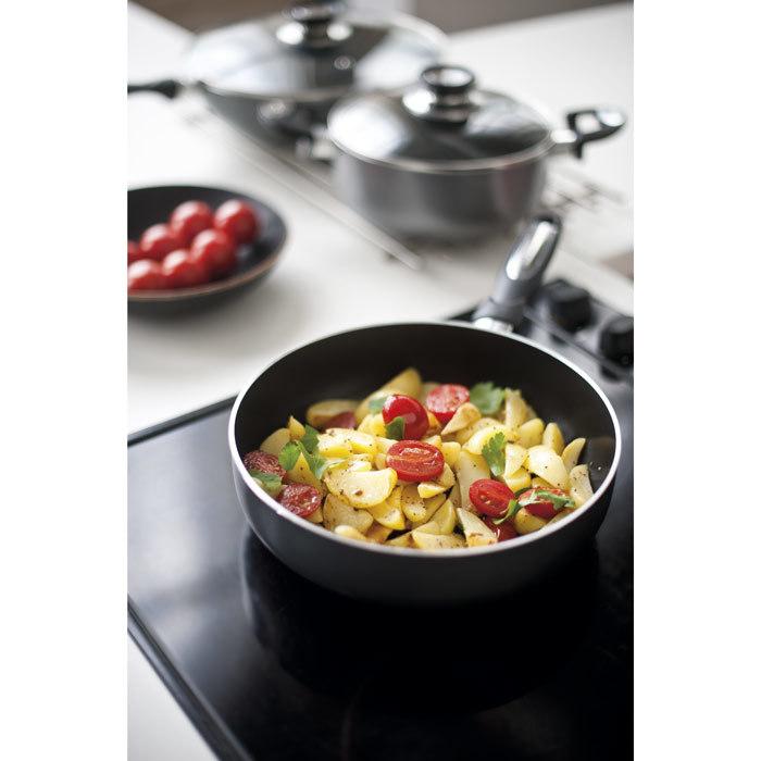 Сковорода PRO INDUC (30 см)
