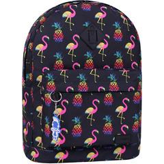Рюкзак Bagland Молодежный (дизайн) 17 л. сублімація 361 (00533664)