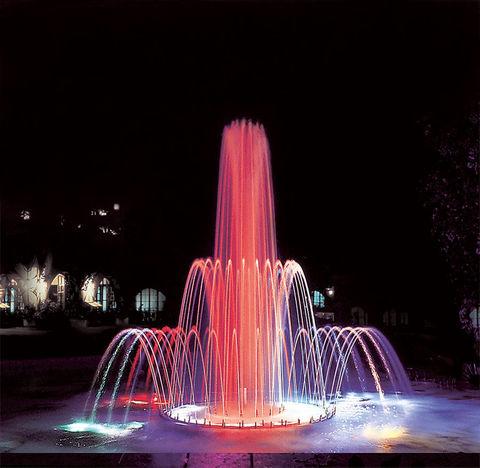Фонтанный комплект Fountain System C145