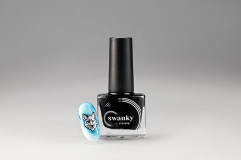 Акварельные краски Swanky Stamping №15