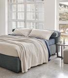 Кровать ADONE, Италия