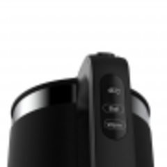 Чайник Xiaomi Viomi Smart Kettle Bluetooth black EU