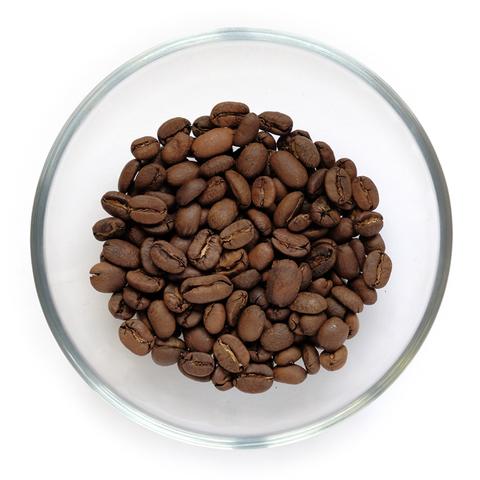 Кофе Индонезия Ачех