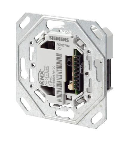 Siemens AQR2576NF