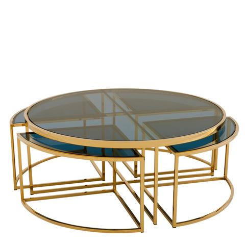 Кофейный столик Padova