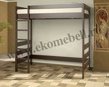 """Кровать-чердак """"Икея"""""""
