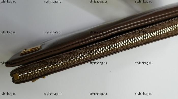 Женский кошелек на магнитах JCCS j-3249bege