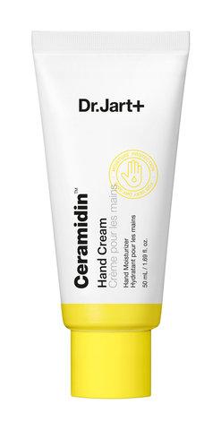 DR JART+ CERAMIDIN HAND CREAM