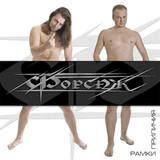 Форсаж / Рамки Приличия (CD)