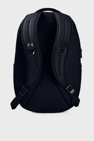 Мужской черный рюкзак UA Gameday 2.0 Under Armour