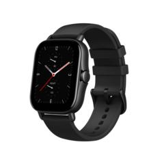 Умные часы Amazfit A2021 (GTS 2e) черный