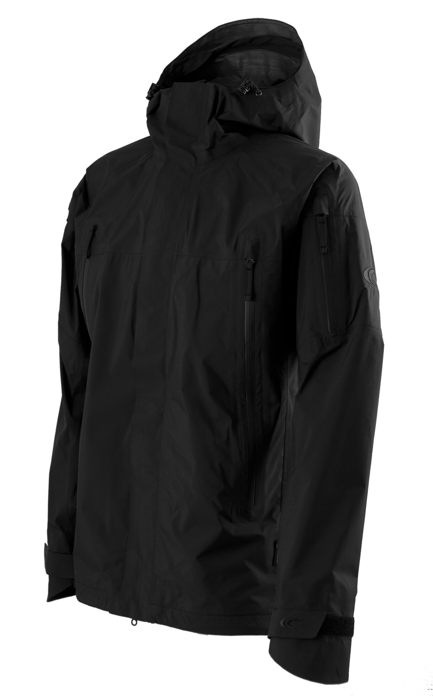 Куртка-дождевик Carinthia PRG Rain Jacket