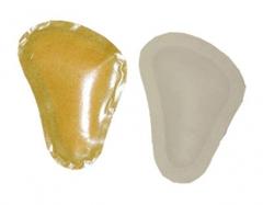 Ортопедический Т-образный пелот CT-237
