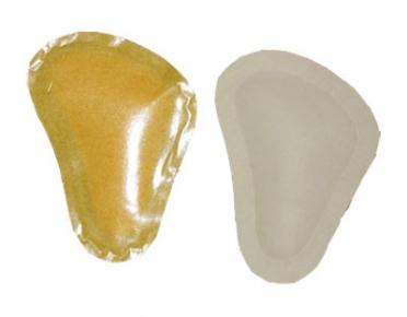Приспособления для коррекции и защиты стопы Ортопедический Т-образный пелот CT-237 prod_1251311209.jpg