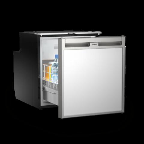 Компрессорный автохолодильник Dometic CRX 65D (59 л, 12/24, встраиваемый)