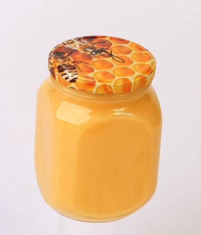 Донниковый мед (1кг)