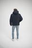 SICBM-T157/A325-куртка мужская