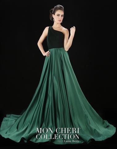 Mon Cheri MCLB11621