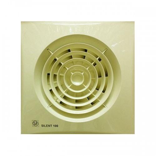 Silent series Накладной вентилятор Soler & Palau SILENT-100 CZ IVORY 63a6a99ed77e89d0c87c9dbe8b4886e1.jpg