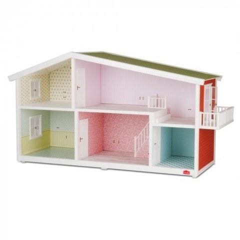 Классический кукольный домик Lundby LB_60101900