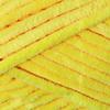 Пряжа YarnArt Dolce 761 (Лимон)
