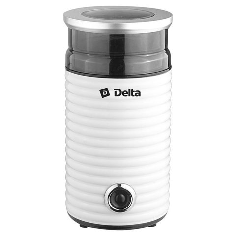 Кофемолка электрическая DELTA DL-94K