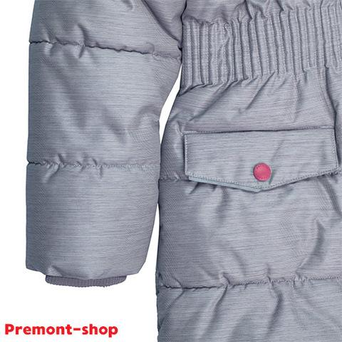 Куртка Премонт Озеро Морейн WP81409