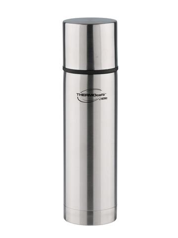 Термос Thermocafe by Thermos MF (0,36 литра), стальной