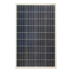 Поликристаллическая солнечная панель DELTA SM 100-12 P