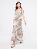 Платье З189-344