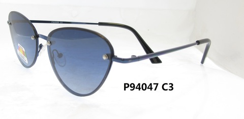 P94047C3