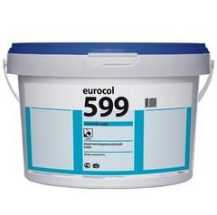 Клей Forbo Eurocol 599 Eurosafe Super 10 кг