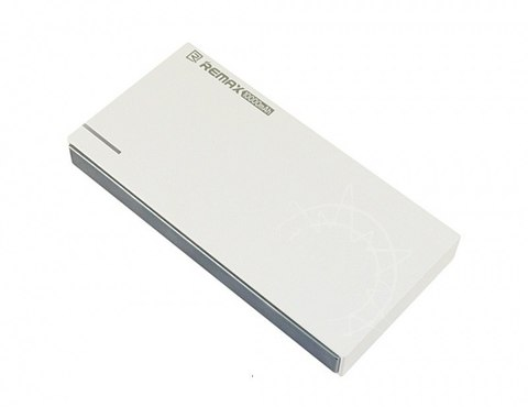Аккумулятор Remax Power Bank RPP-58 Repower 10000mAh 71918